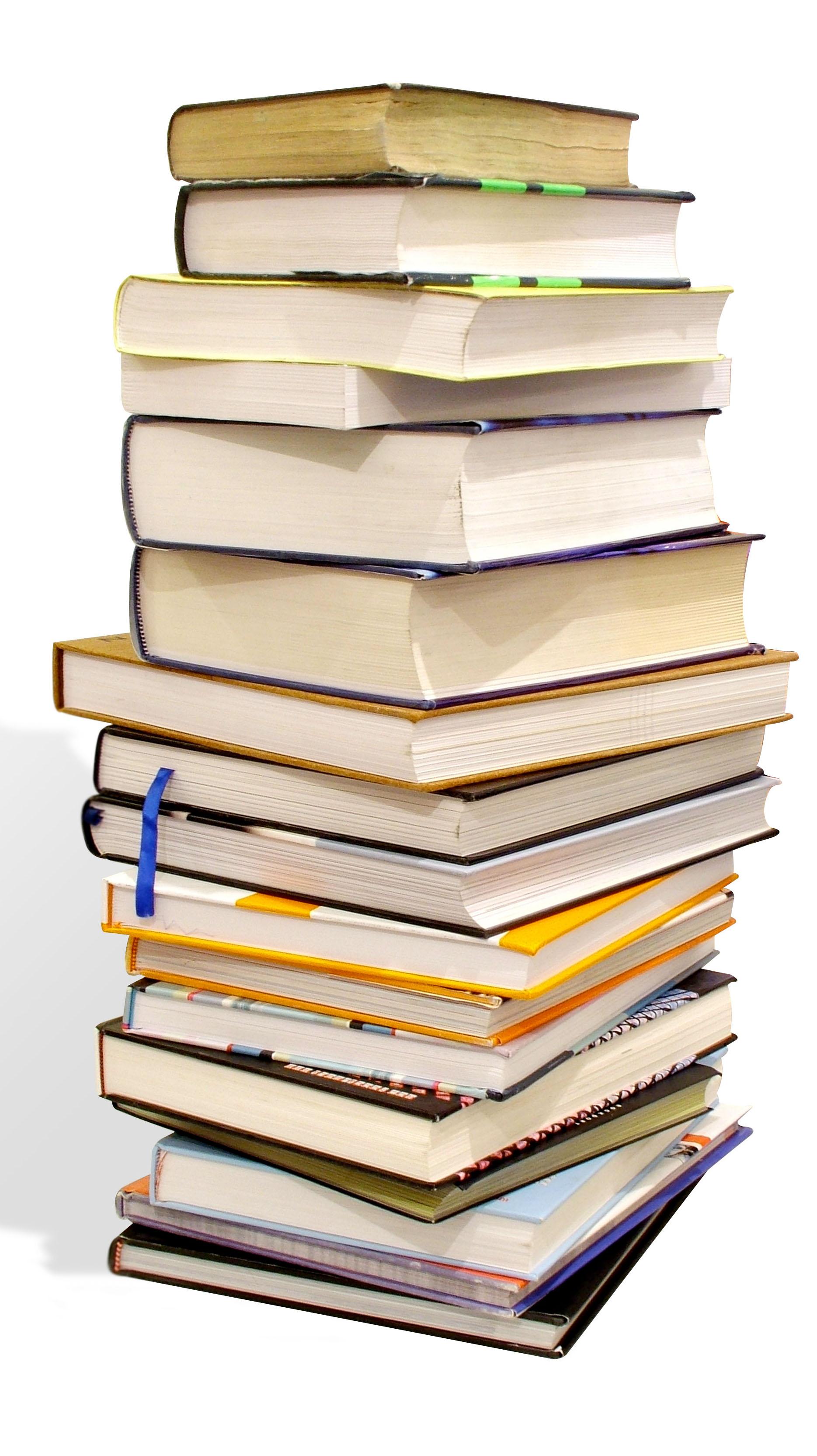OBRÁZEK : knihy_7.jpg